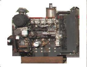 Power_Units
